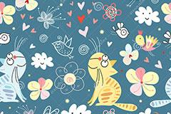 家里养花又有宠物的好好看看了,猫猫狗狗吃了这些花卉等同于自杀!